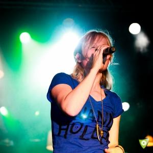 Foto: Tom Jansen Fotografie